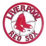 Liverppol Red Sox