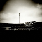 Sydney, Ashes series in Australia, 2011