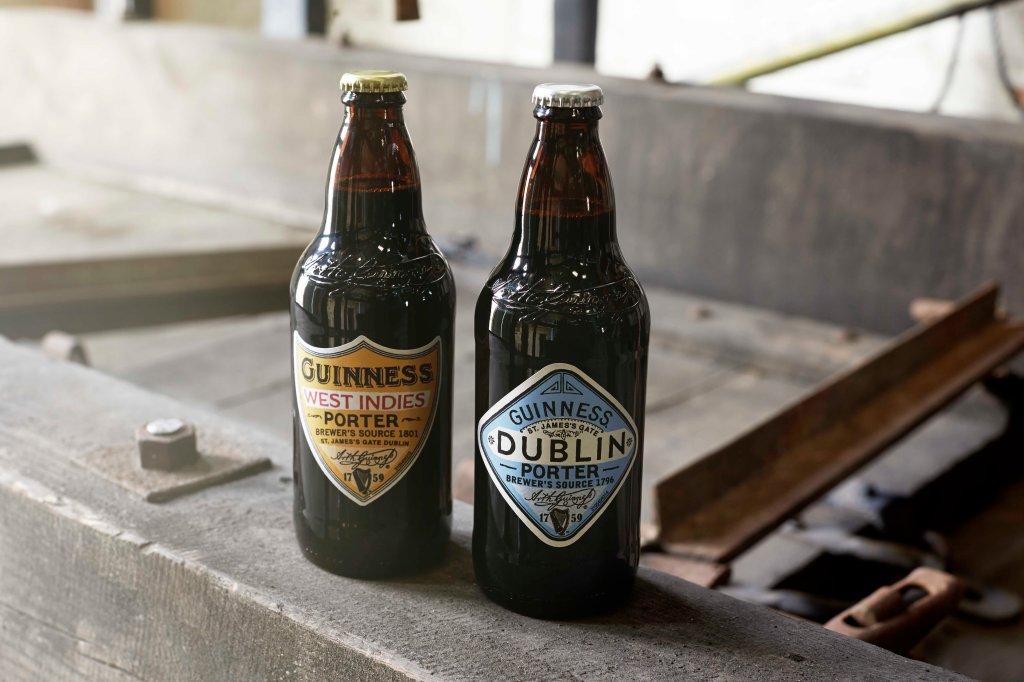 GUINNESS_DUBLIN_PORTER_AND_WEST_INDIES_PORTER