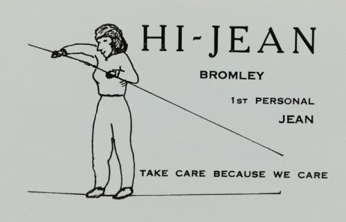 Hi-Jean